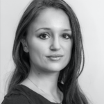 Heidi M.'s avatar