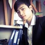 Yong Xue S.