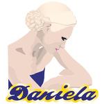 Daniela H.