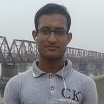 Sharif M.