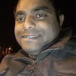 Sharawan K.