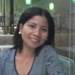 Jeannea Lee