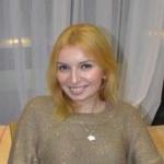 Jamilia Mehdiyeva