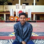 Md Ibrahim's avatar