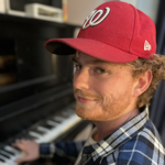 RedSpace Studios's avatar