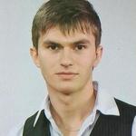 Aleksandr O.