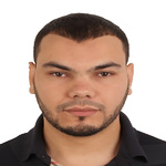 Mohamed Azizi