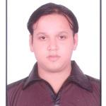 Ahmed R.