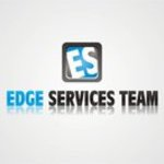 EdgeServicesTeam ..