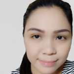 Dory Anne P.'s avatar