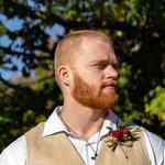 Justin S.'s avatar