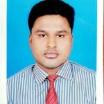 Md. Hyder Ali