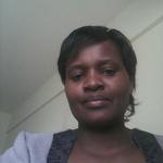 Faith N.'s avatar