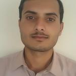 Muhammad waqas Aslam's avatar