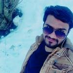 Hafiz Ahsan