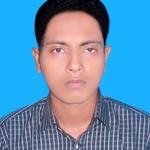 Md.Nurnobi khandoker