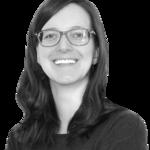 Kathi G.'s avatar