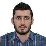 Younes Bahriz