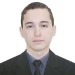 Fernando R.'s avatar