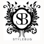 Stylebug ..