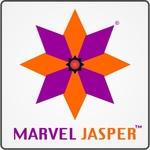 Marvel Jasper ™ .