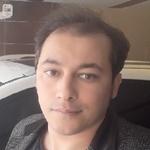 Shahram G.
