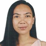 Farrah Mae C.