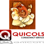 Quicols Consultancy S.