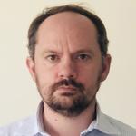 Ross T.'s avatar