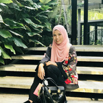 Siti Faiqah