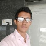 Kamalesh T.