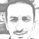 Ahmad Almahasneh