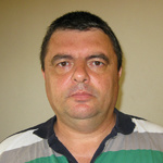 Radu Bogdan