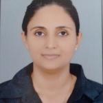 Darshana B.