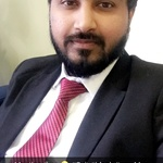 Sajawal