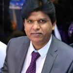 Javed Bhatti