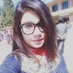 Syeda Ayesha R.