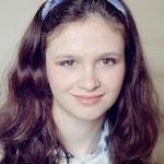 Rebecca Cran
