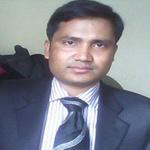 Md. Khairul