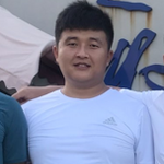 Mike J.'s avatar