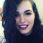Immacolata F.'s avatar