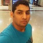 Zahid S.