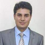 Zeeshan K.