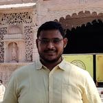 Harsh M.'s avatar