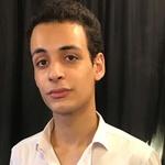 Abdulrhmn's avatar
