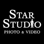 StarStudio