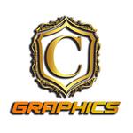 Charith's avatar