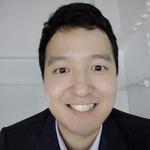 Jeong Hwa L.'s avatar