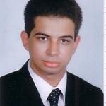 Mohammed G.