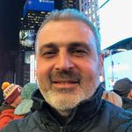 Mazen O.'s avatar